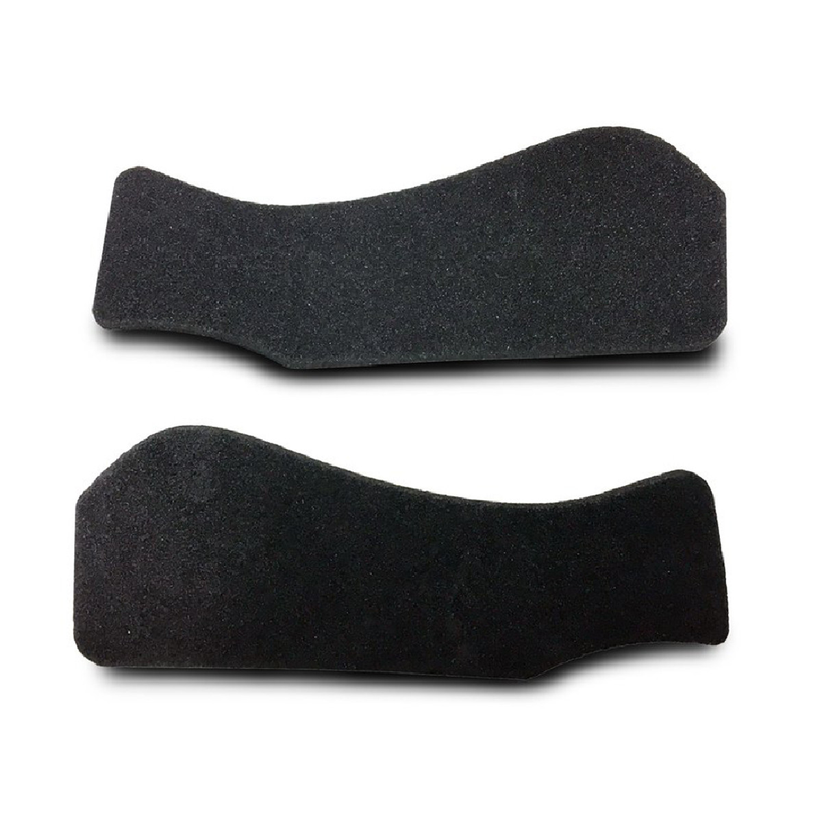 Kask Lateral Inserts