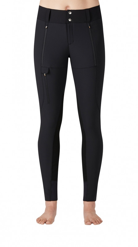 Kerrits Women's Tech Trail Pant