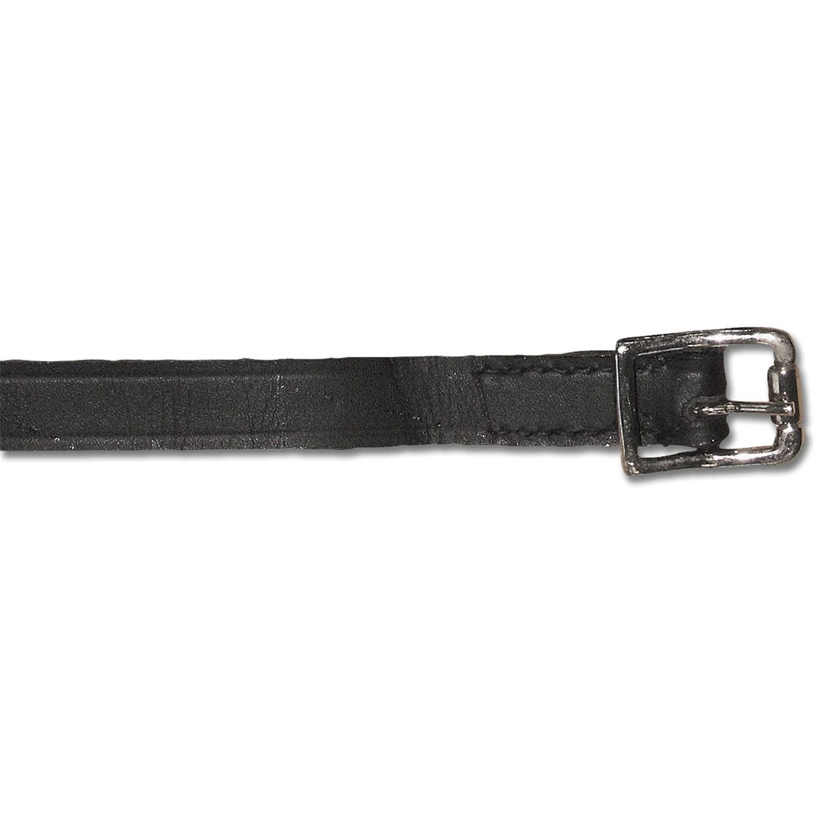 Spur-Straps Leather