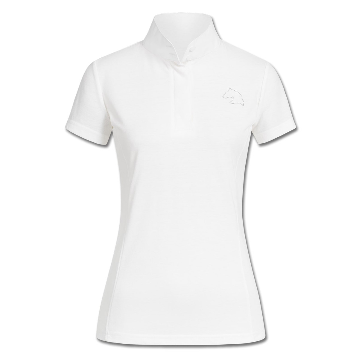 Competition Shirt Laura