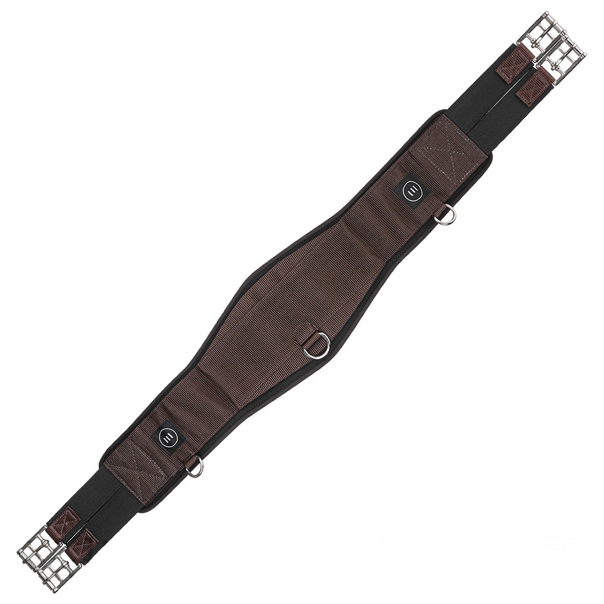 EquiFit® Essential Girth W/ Smart Fabric Liner