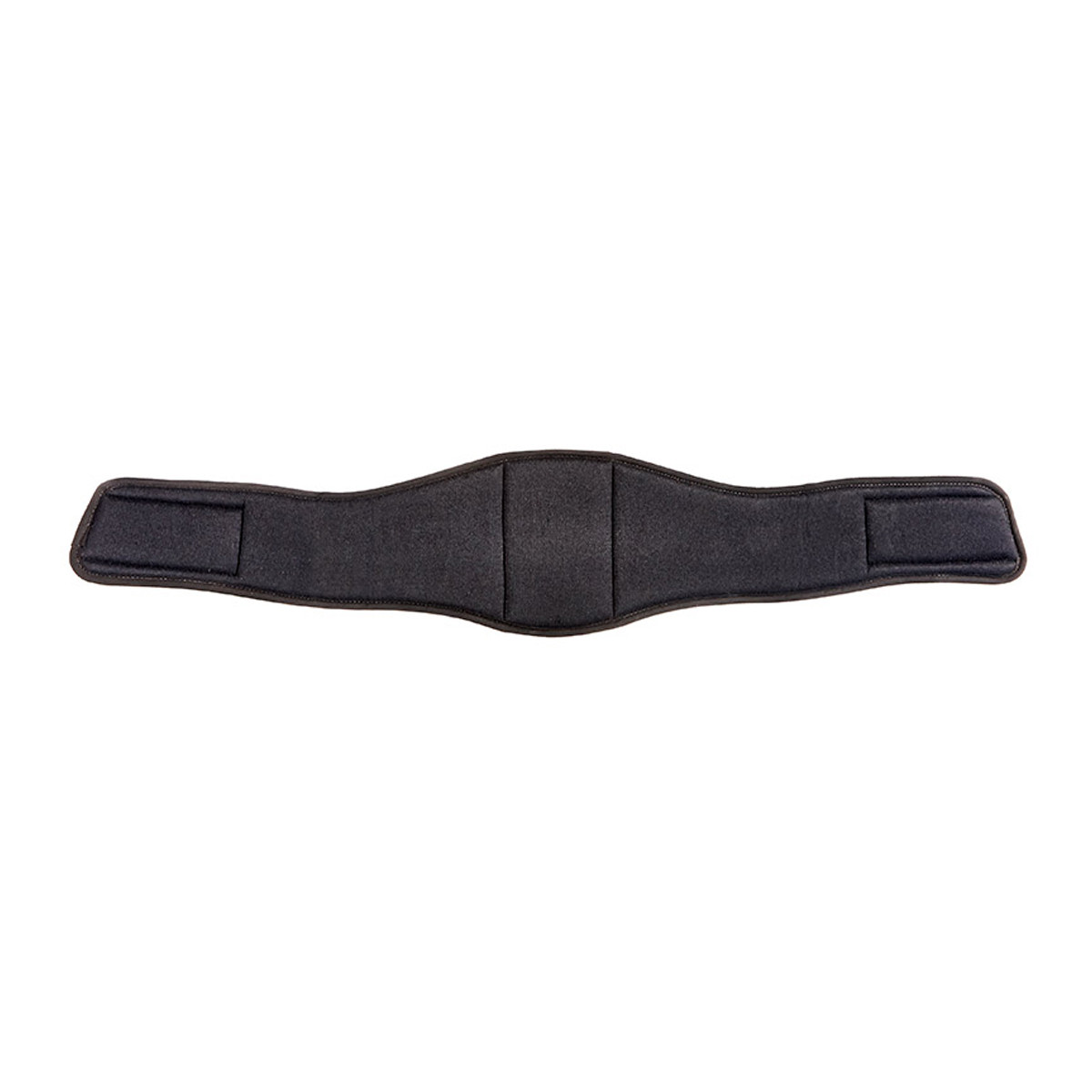 EquiFit® Essential Girth Smart Fabric Replacement Liner