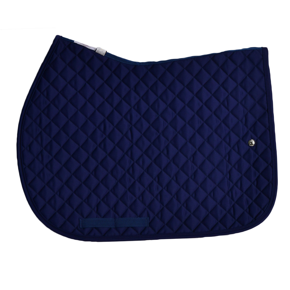 Ogilvy Jump Profile Pad Navy Blue