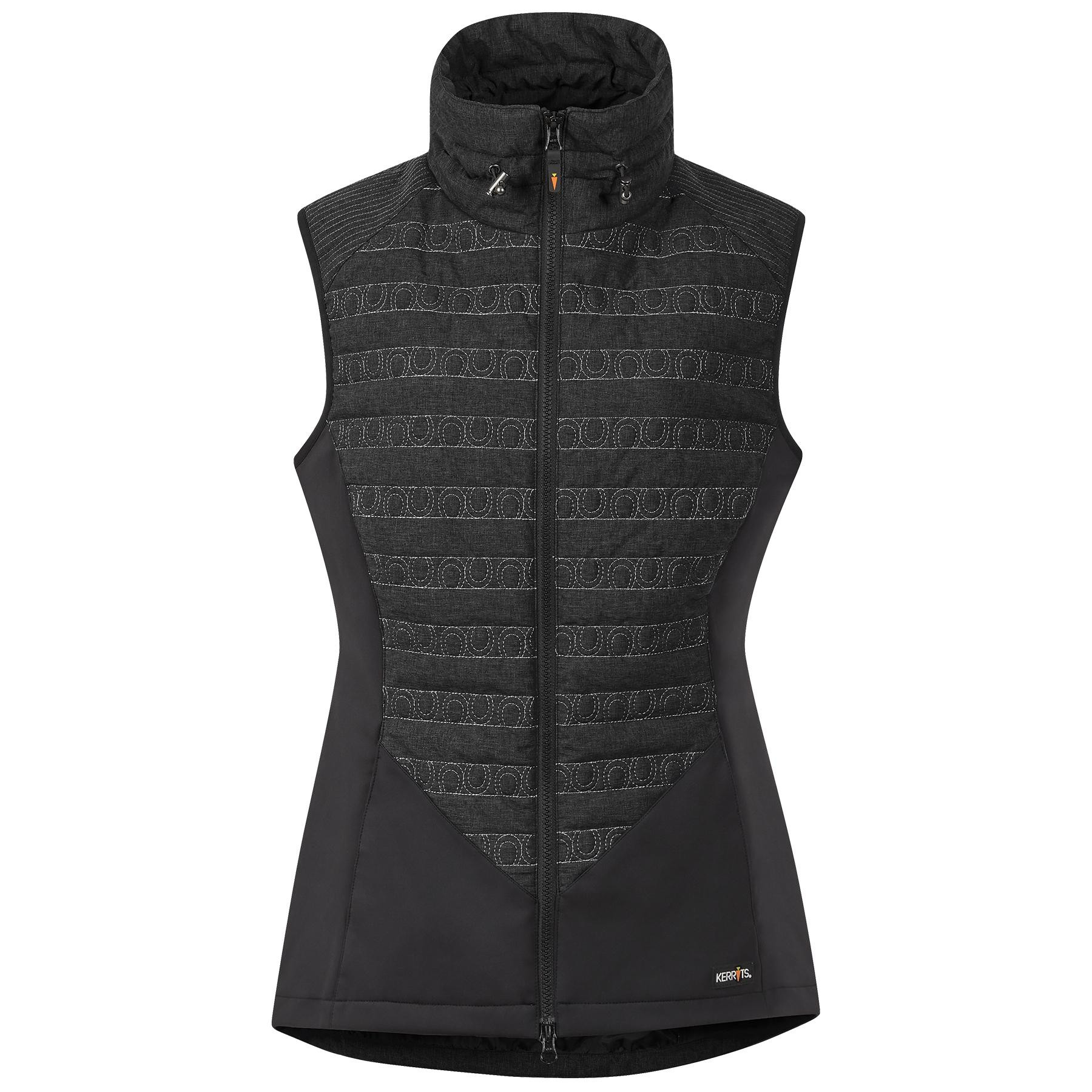 Kerrits Women's On Track Riding Vest