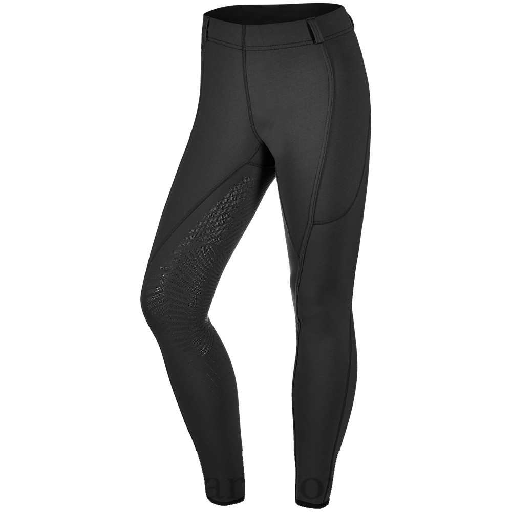 Fits Womens Techtreads Technology Breeches