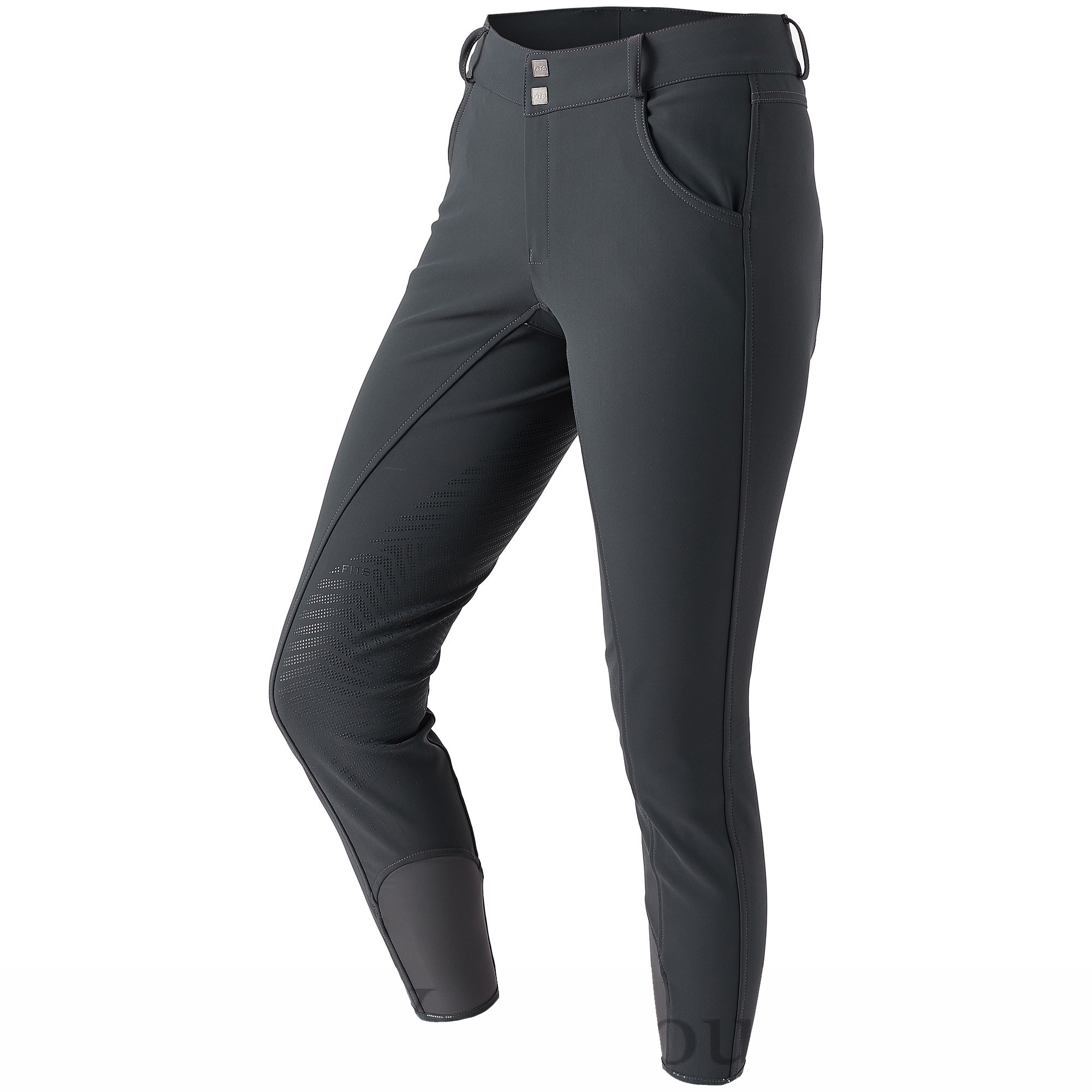 Fits Women's Olivia Full Seat Tread Breech