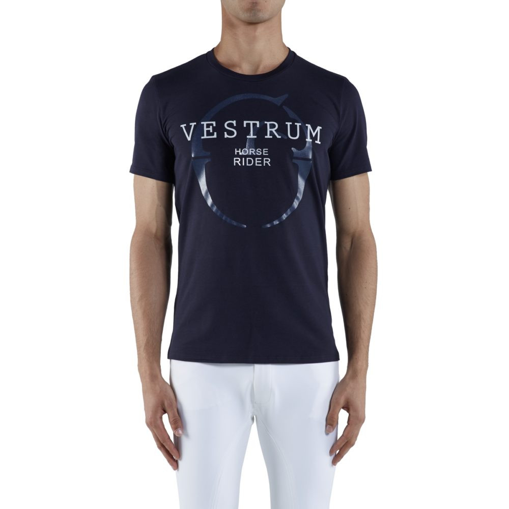 Vestrum Men's T-Shirt Knoxville