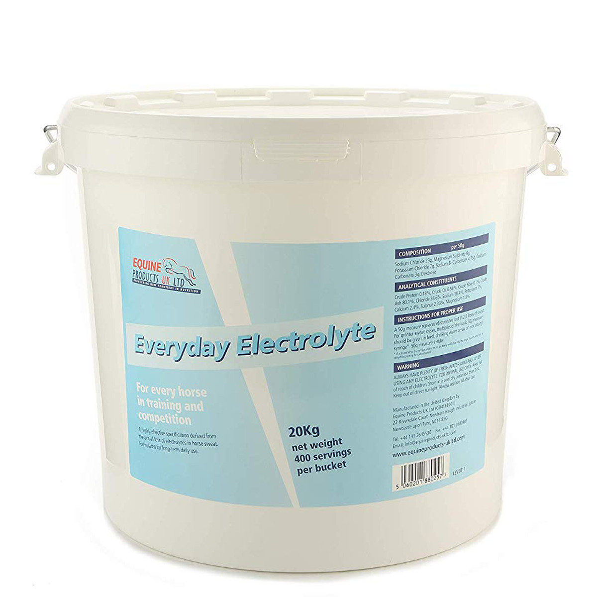 Equine Products EveryDay Electrolyte