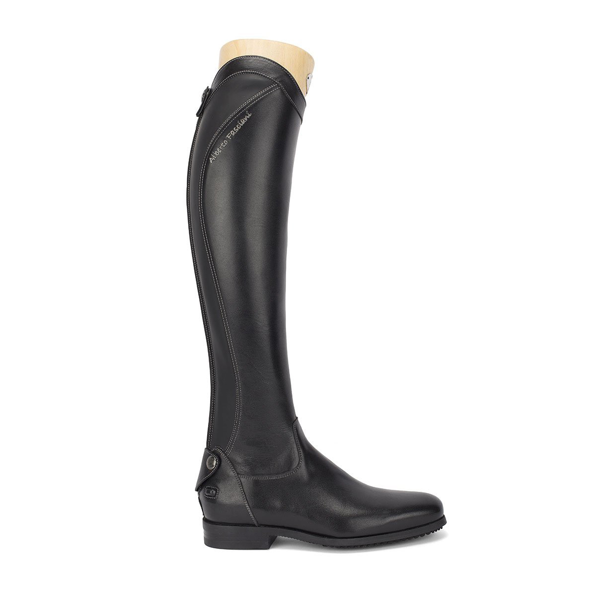 Alberto Fasciani Technical Riding Boots