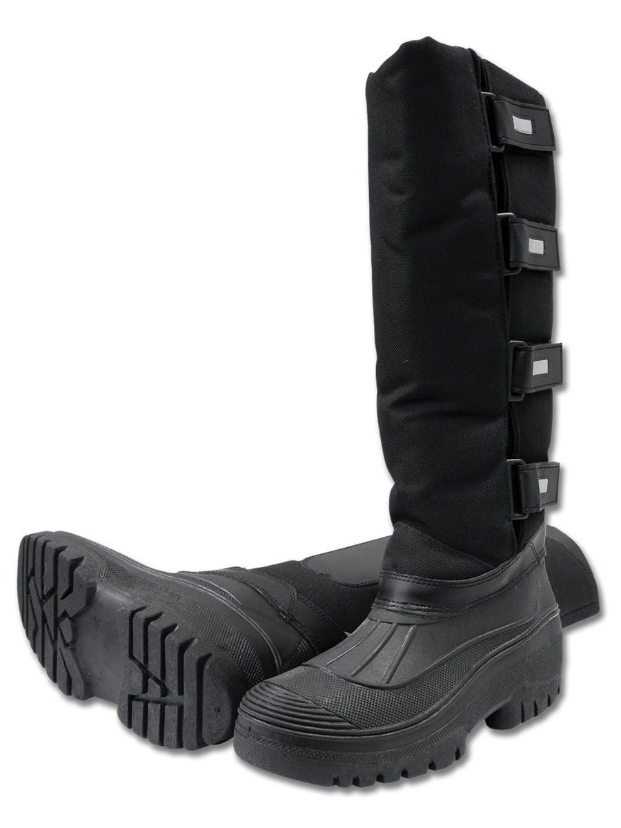 ELT Junior's Standard Thermal Boots