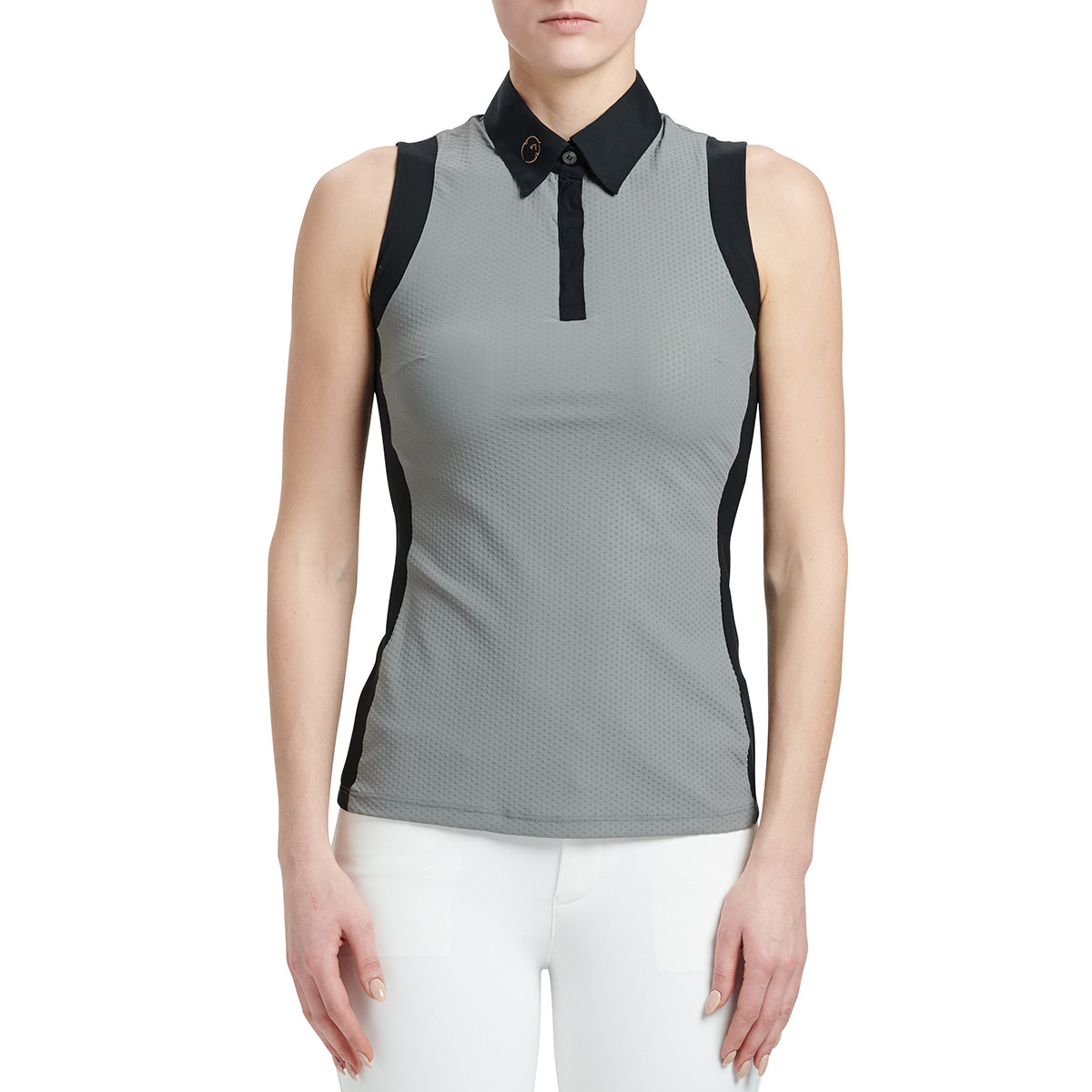 Vestrum Women's Shirt Riverside
