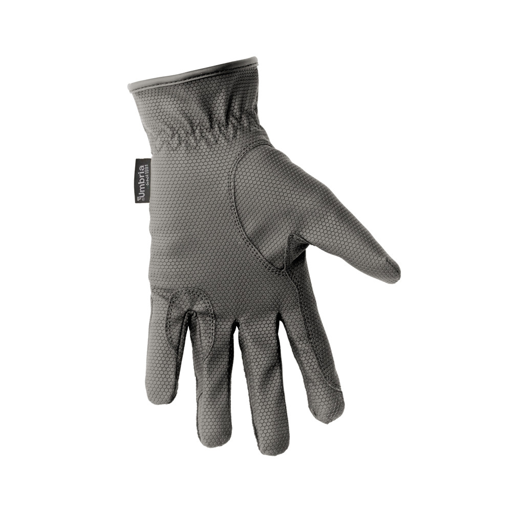 Technical Gloves Wang Grip