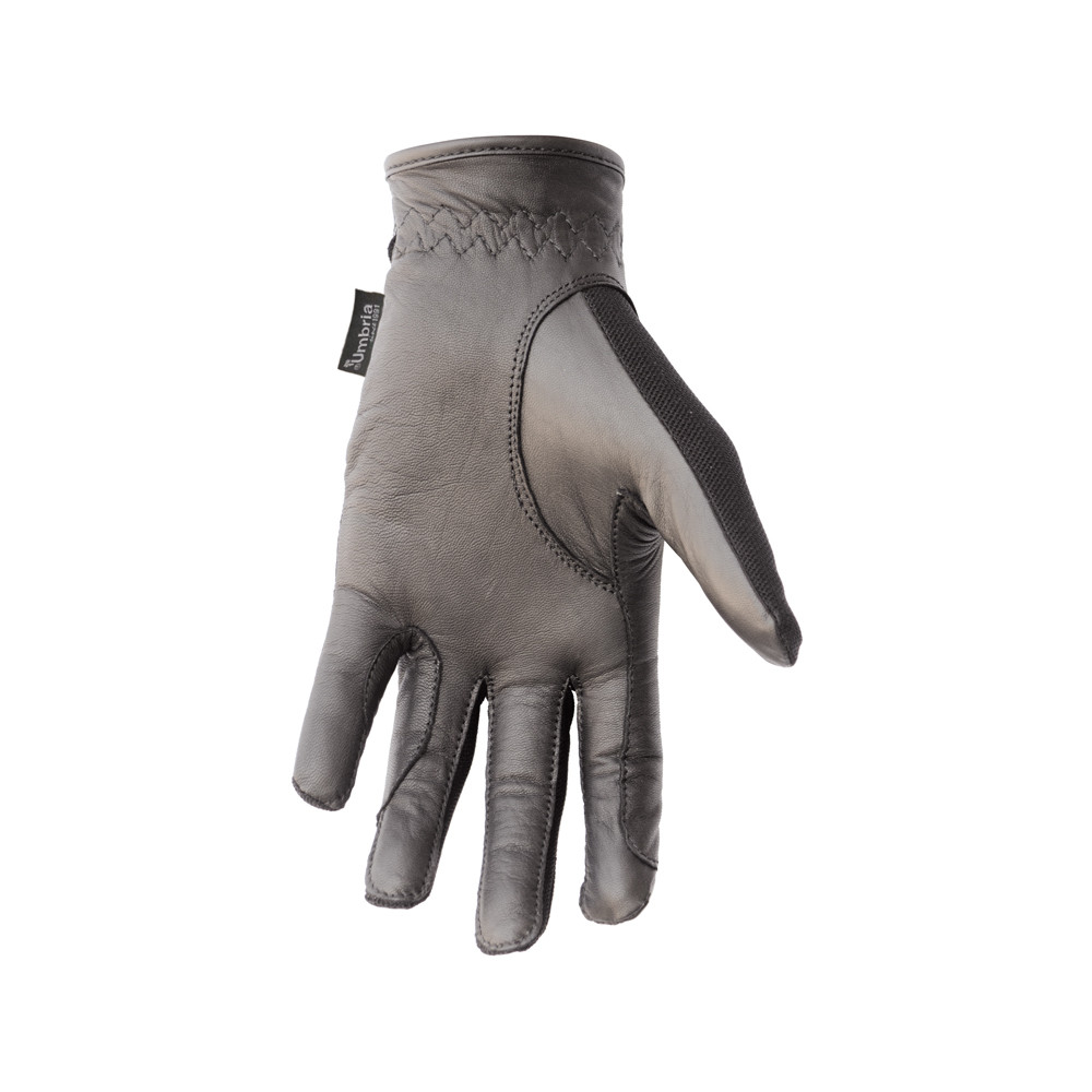 Gloves Fine Leather & Techno Retina