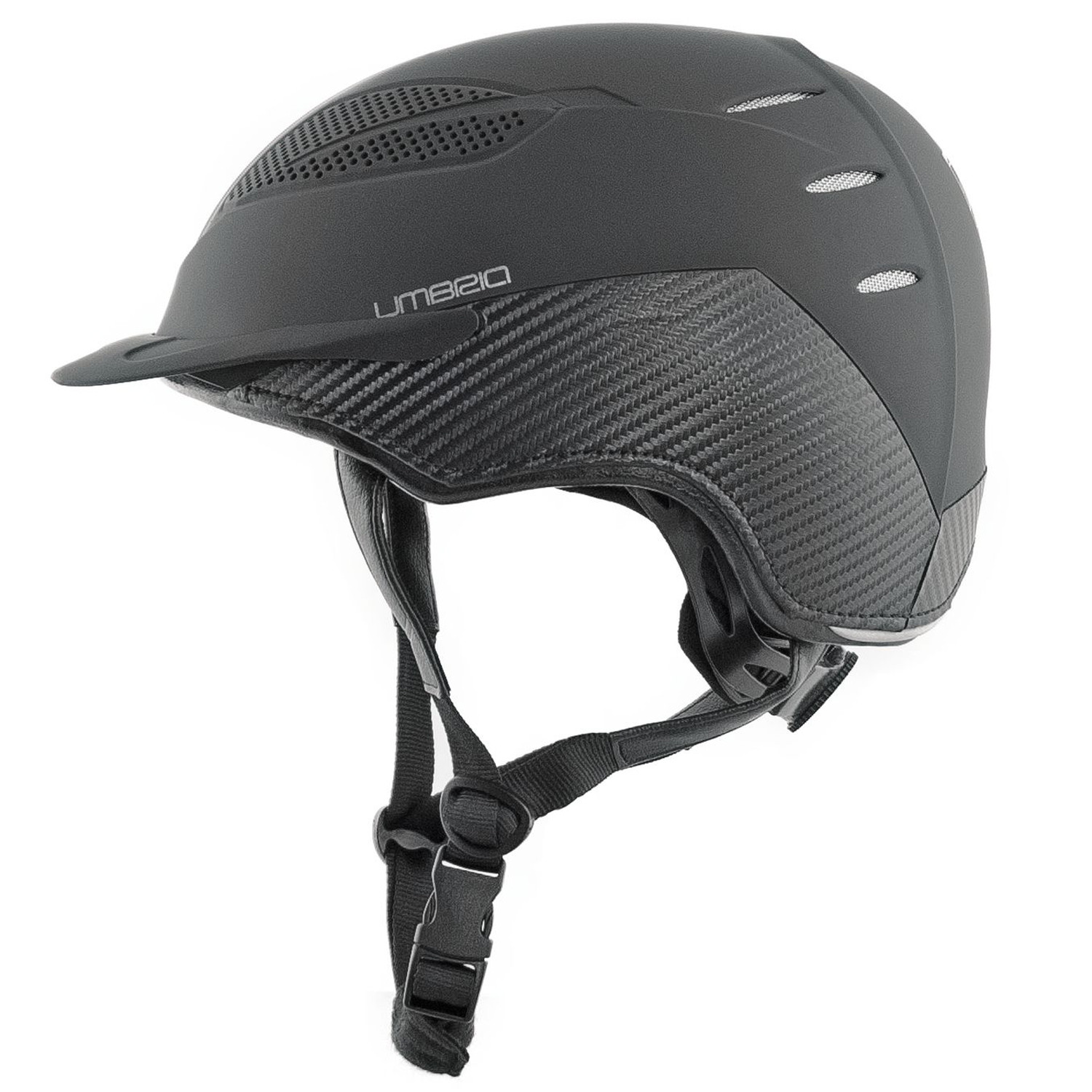 Stealth Ultra-Light Helmet