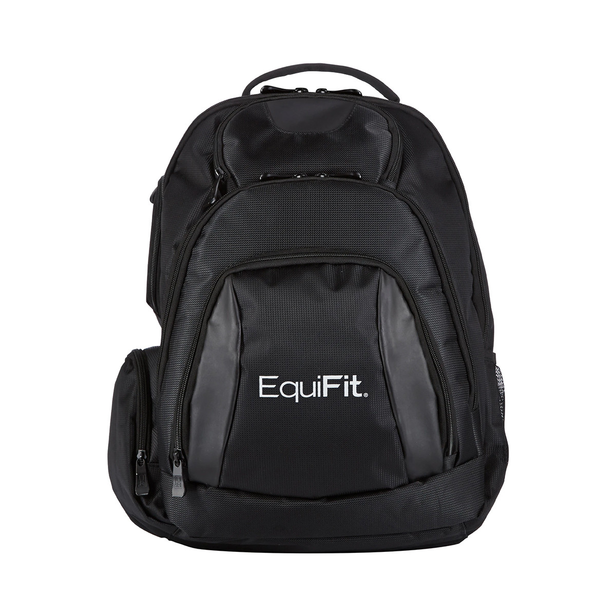 EquiFit® Ringside BackPack