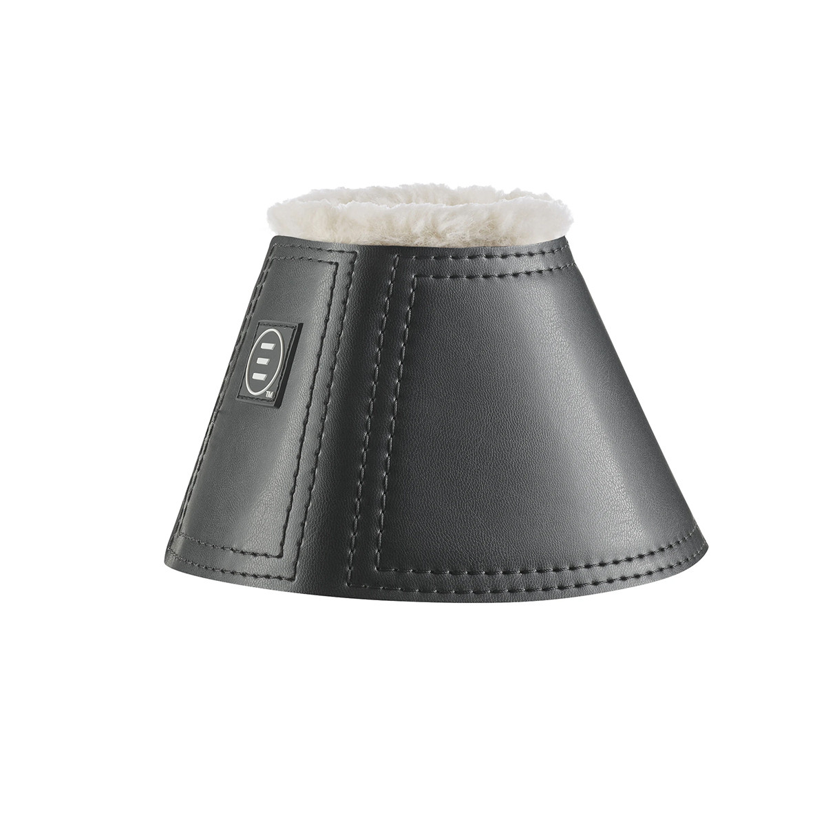 EquiFit® Essential SheepWool Bell Boots