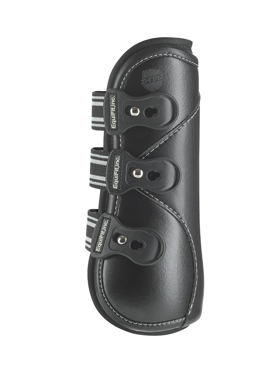 EquiFit® D-Teq™ Front Boot