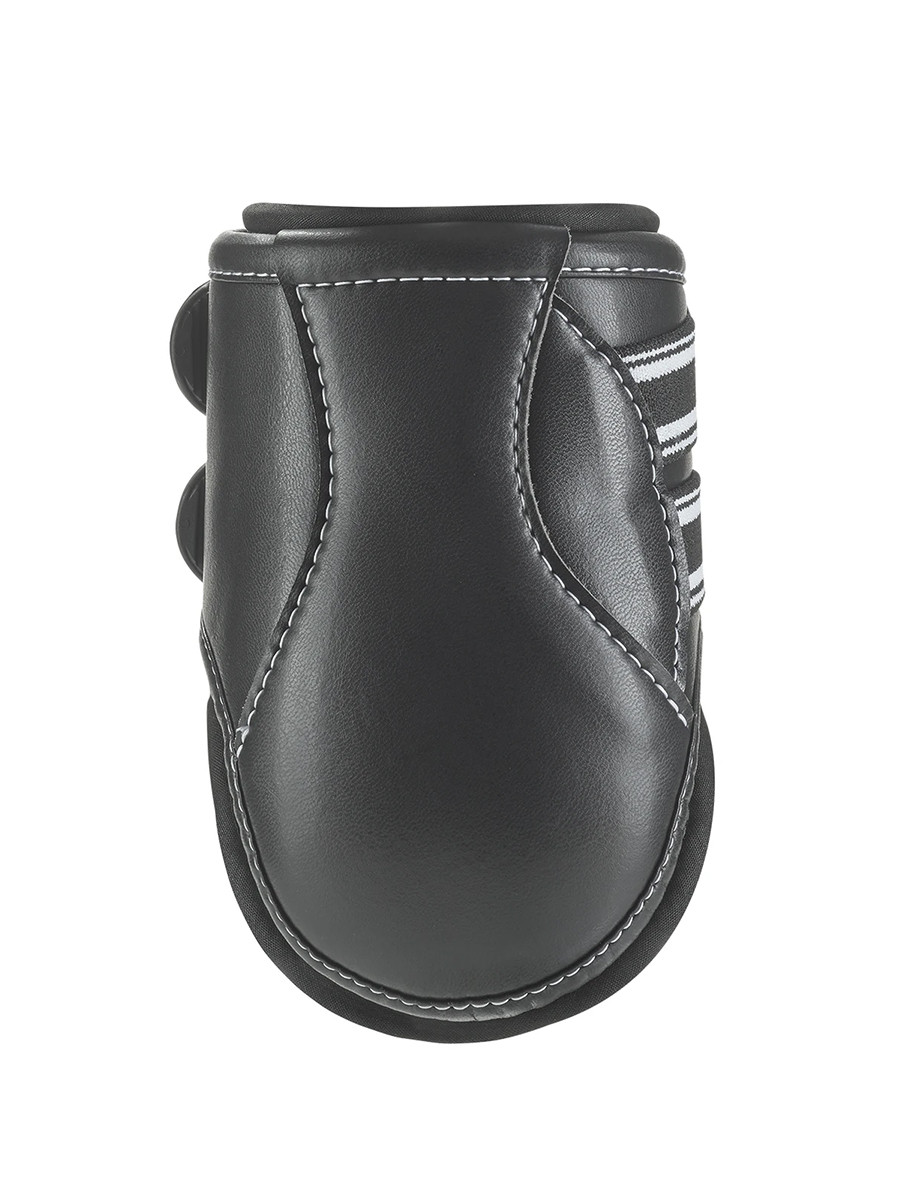 EquiFit® D-Teq™ Hind Boot