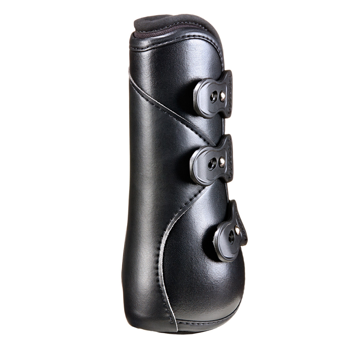 EquiFit® Eq-Teq Front Boot