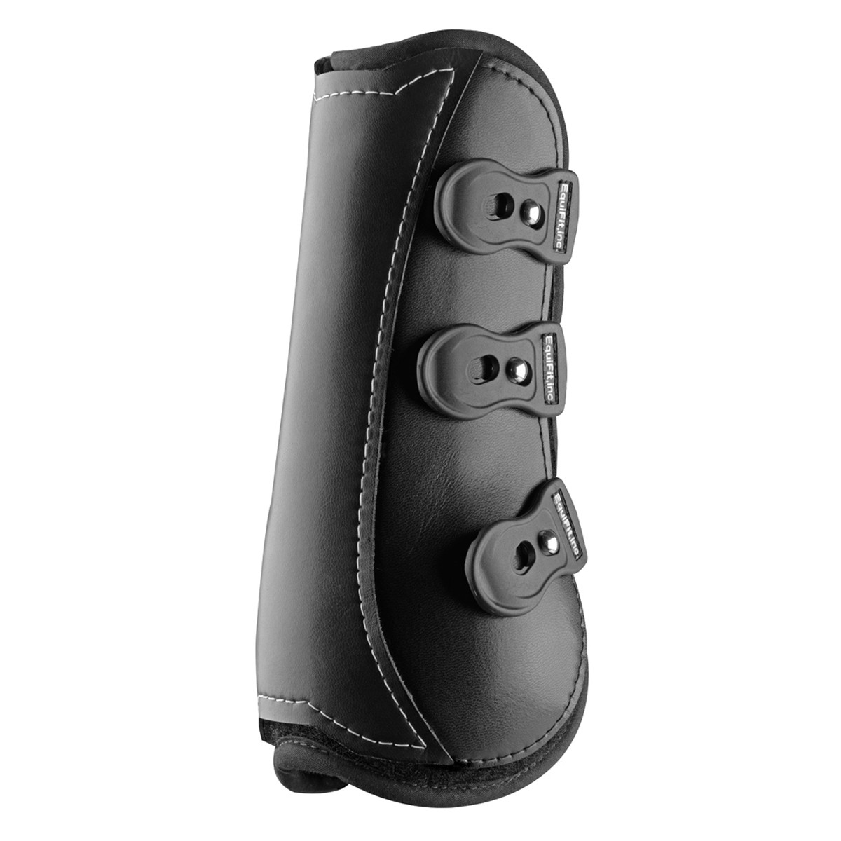 EquiFit® Exp 3 Front Boot Tab Closure