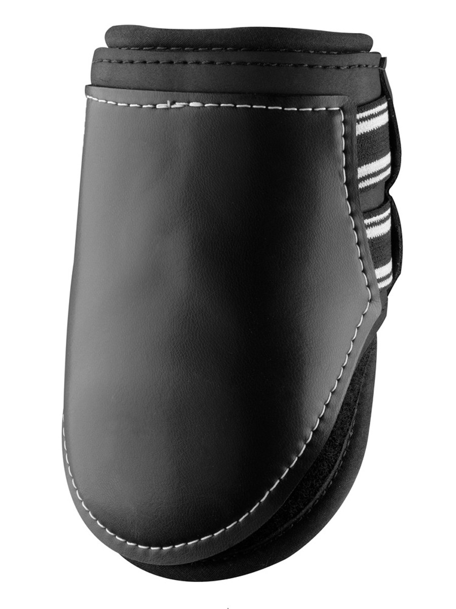 EquiFit® The Original Hind Boot