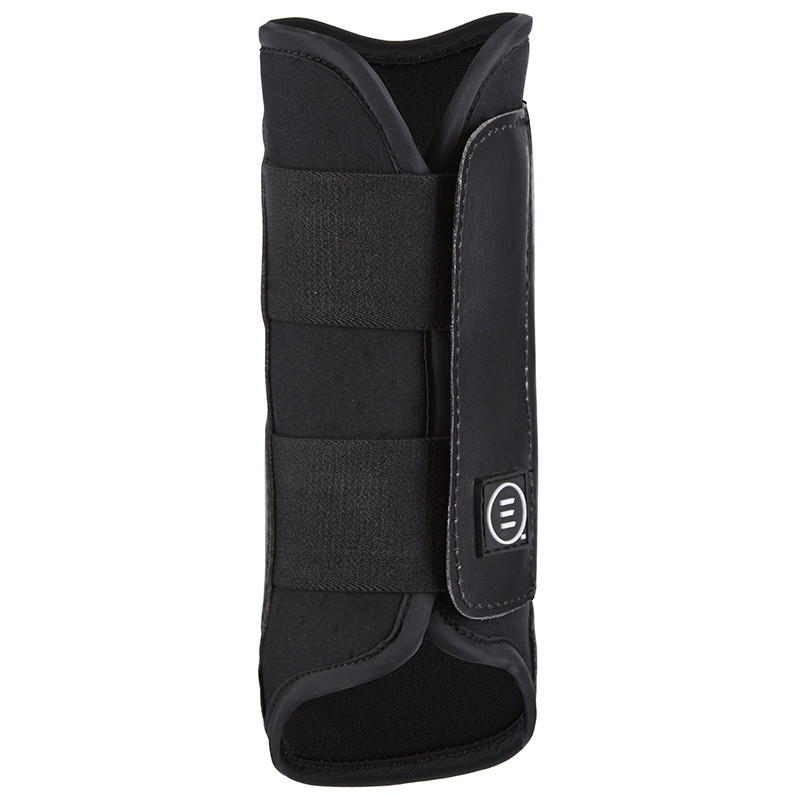EquiFit® Essential Everyday Boot-Front