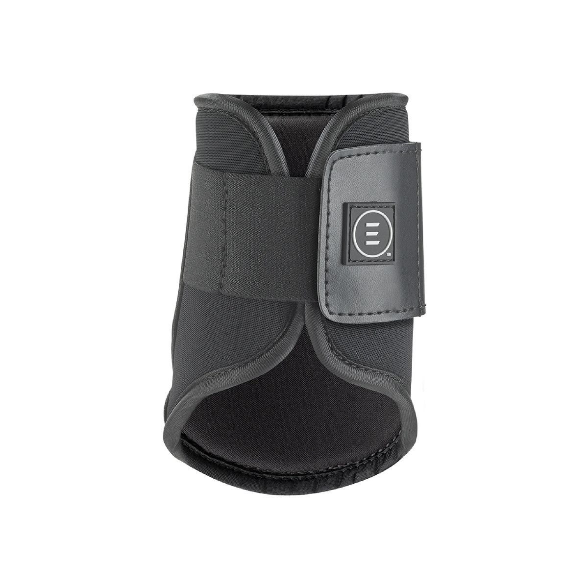EquiFit® Essential Everyday™ Boot-Hind