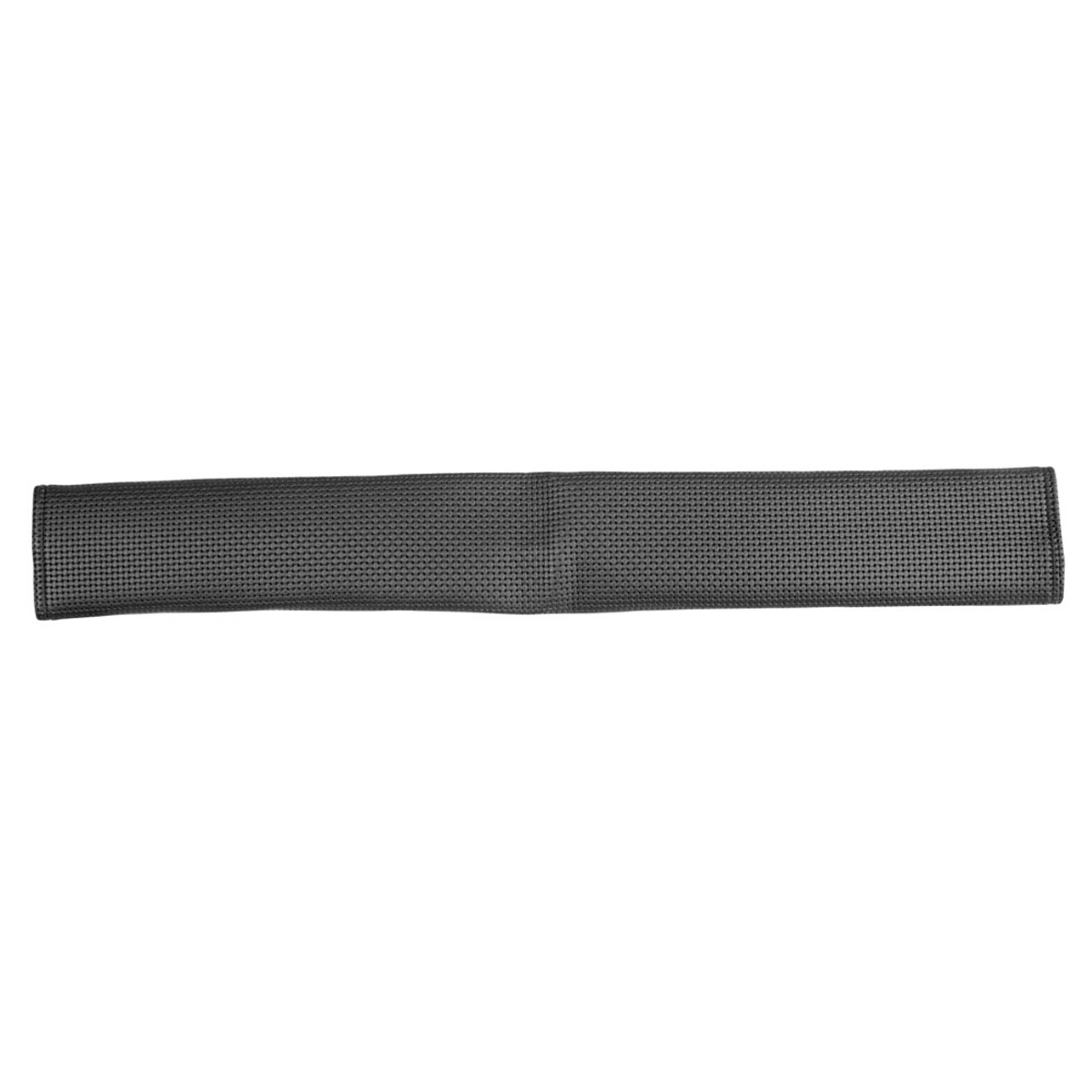 Honeycomb Neoprene Girth Sleeve