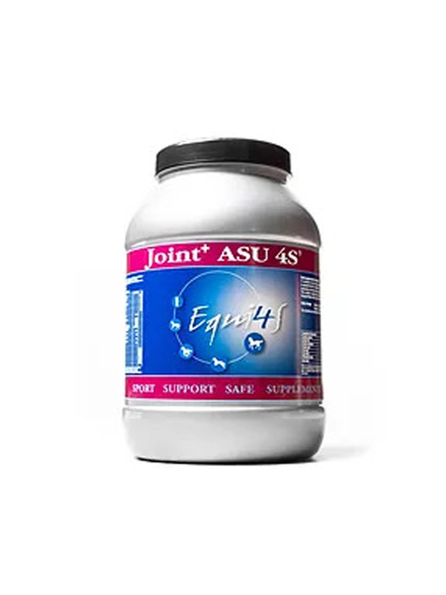 Equi4S Joint+ ASU 4S