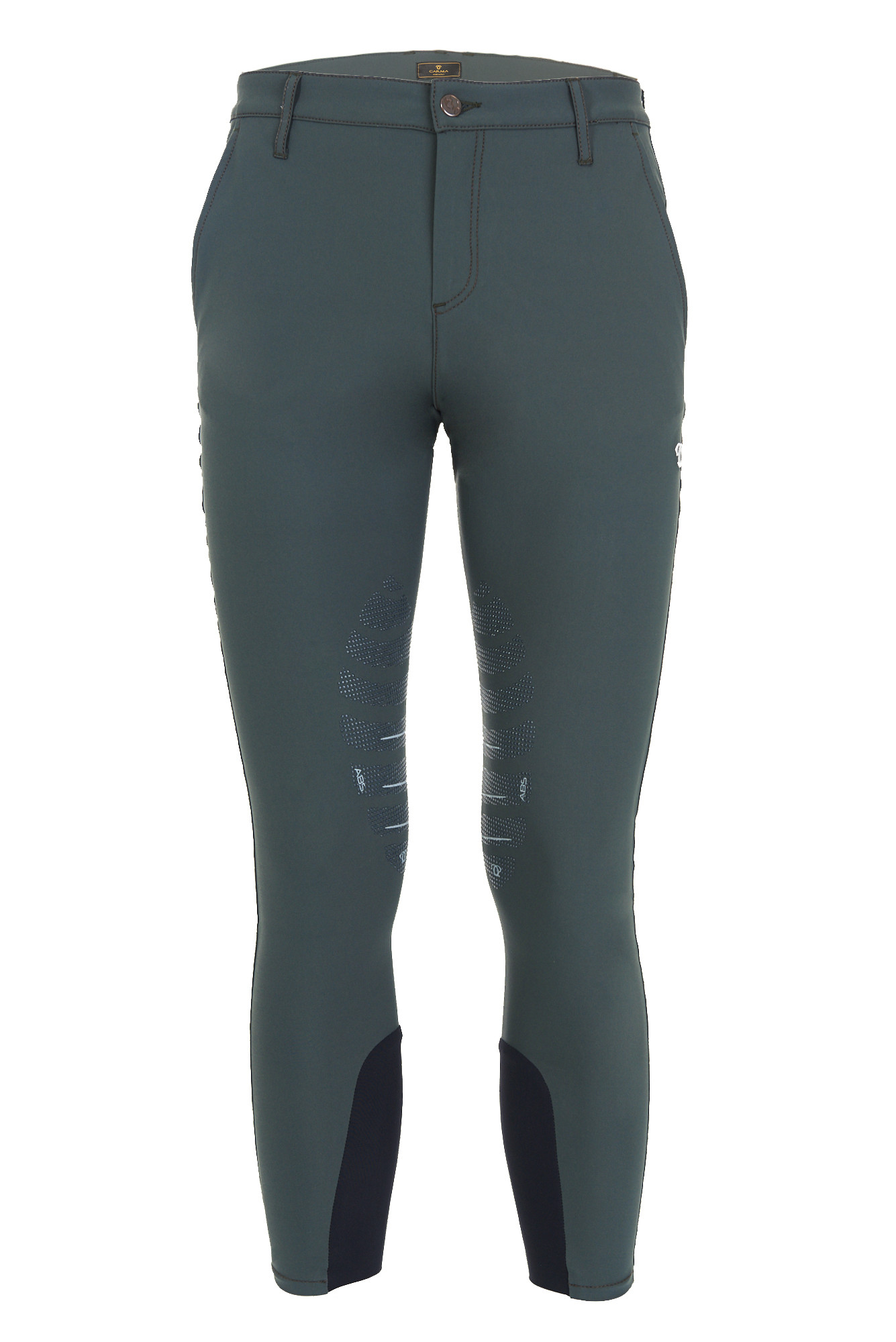 Carma Men's Monaco Breeches