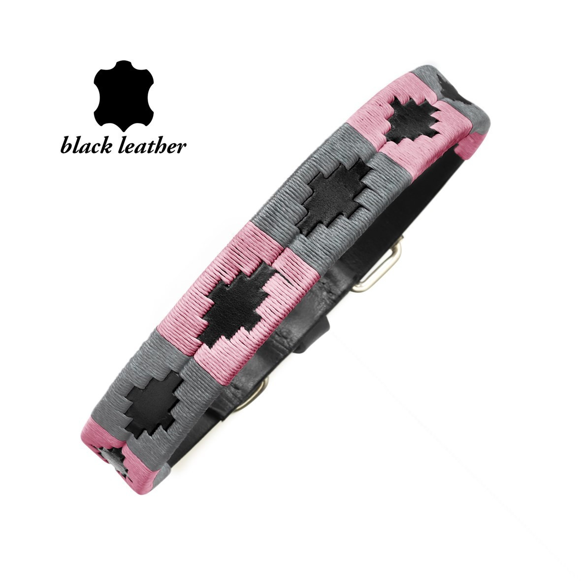 Pampeano Pampa Dog Collars - Sandia