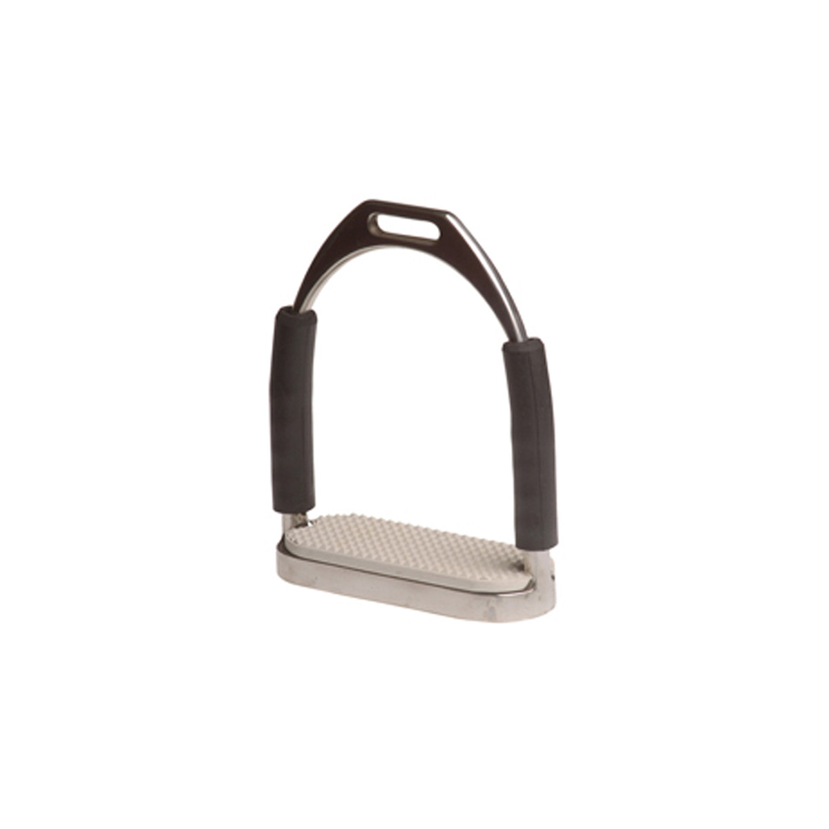 Stainless Steel Jointed Stirrups
