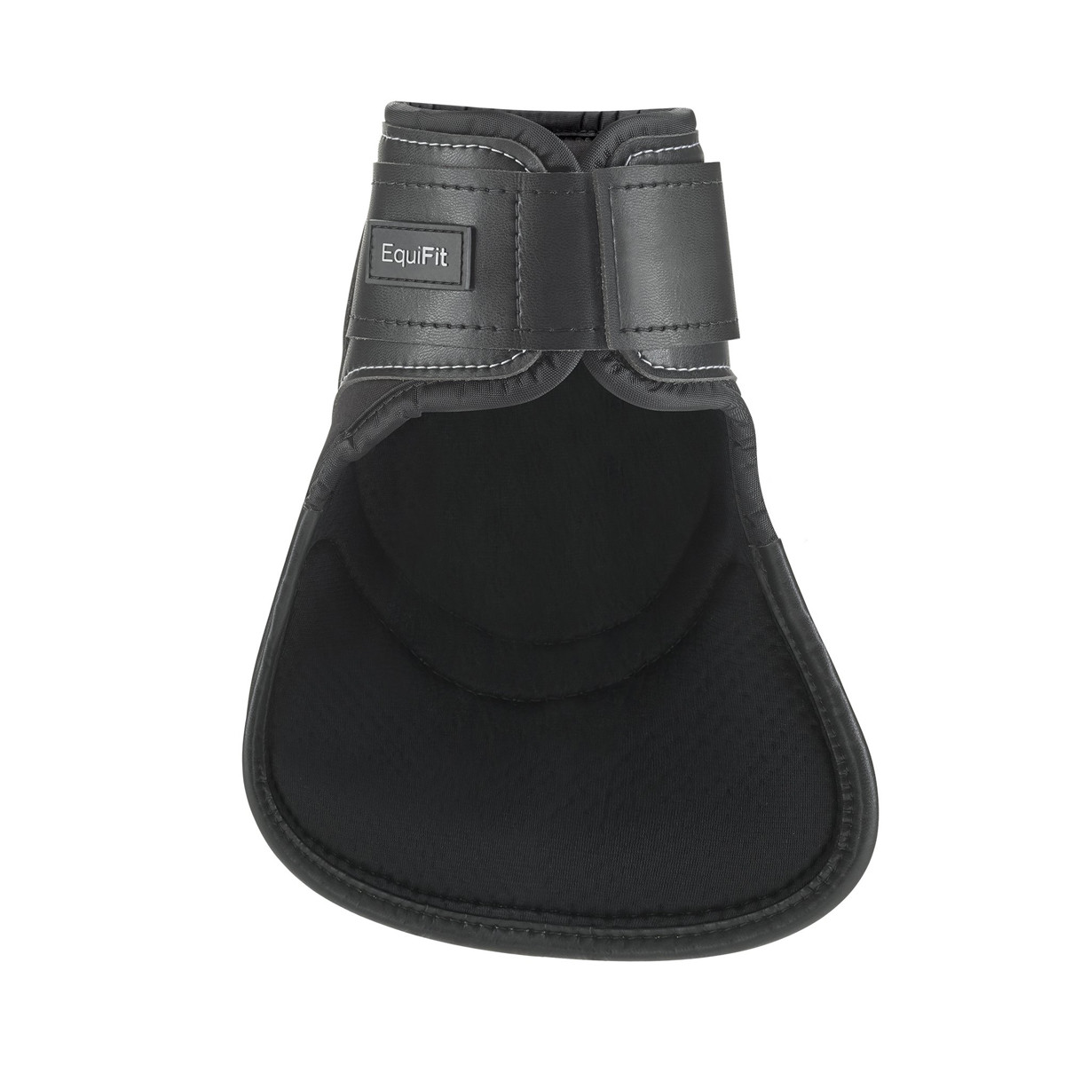 EQUIFIT YOUNG HORSE HINDBOOT W/ EXTENDED LINER - IMPACTEQ