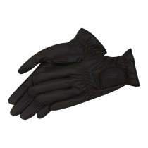 Kerrits Women's Thin to Win Riding Glove