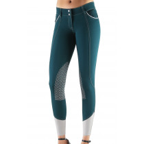 GhoDho Women's Elara Knee Grip Breeches