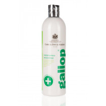 Carr & Day & Martin Gallop Medicated Shampoo