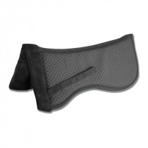 Saddle Pad Memory-Foam