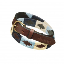 Pampeano Children's Belts Sereno