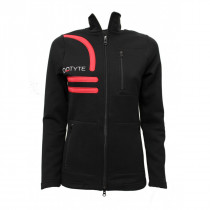 Ontyte Men's Technical Riding Jacket