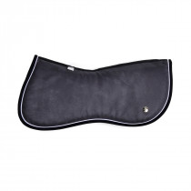 Ogilvy Jump Gummy Half Pad Grey / White / Black