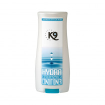K9 Horse Hydra Keratin+ Conditioner