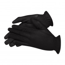 Kerrits Women's Mesh Riding Glove