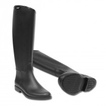 ELT Junior Meran Riding Boots