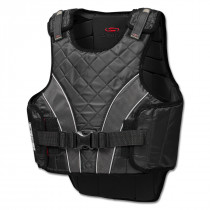 SWING Junior Body Protector P11 Flexible