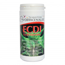 Officinalis ECDI Sterone