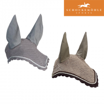 Schockemöhle Sports  Coach Ear Bonnet