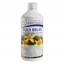 Officinalis Equi Relax