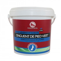 Paskacheval Green Hoof Ointment