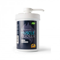 Cavalor® Muscle Cooler