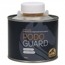 Cavalor® Podo Guard